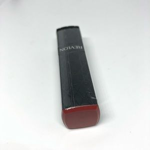 NWT Revlon Lipstick 040 Soft Rose